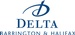 Delta Halifax - Barrington