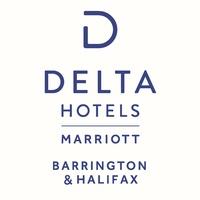 Delta Halifax - Barrington