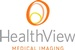 Healthview Medical Imaging