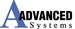 Advanced Systems