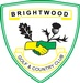 Brightwood Golf & Country Club Ltd.