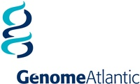 Genome Atlantic
