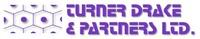 Turner Drake & Partners Ltd.