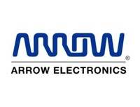 Image result for arrow electronics