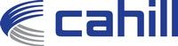 GJ Cahill & Company Limited