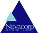Novacorp Properties Limited