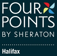 Four Points by Sheraton Halifax - Halifax