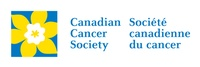 Canadian Cancer Society Nova Scotia Division