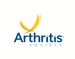 Arthritis Society, Nova Scotia Division