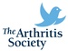 Arthritis Society NS Division (The)