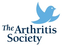 Arthritis Society NS Division (The)