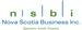 Nova Scotia Business Inc