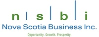 Nova Scotia Business Inc