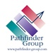 The Pathfinder Group