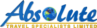 Absolute Travel Specialists Ltd.