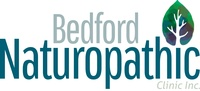 Bedford Naturopathic Clinic