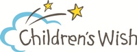 Children's Wish Foundation of Canada, The