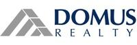 Domus Realty Ltd.