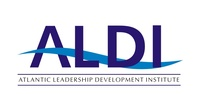 Atlantic Leadership Development Institute