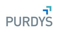 Purdy's Wharf / GWL Realty Advisors Inc.