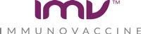 IMV Inc.