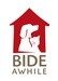 Bide Awhile Animal Shelter