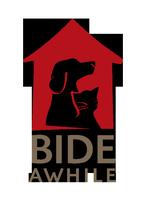 Bide Awhile Animal Shelter Society