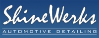 Shine Werks Automotive Detailing
