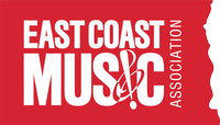 East Coast Music Association