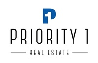 Priority 1 Real Estate