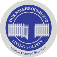 Our Neighbourhood Living Society