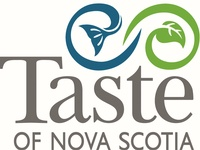 Taste Of Nova Scotia Society, The