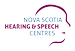 Nova Scotia Hearing and Speech Centres
