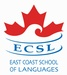 East Coast School of Languages