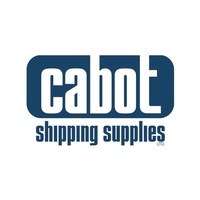 Cabot Shipping Supplies Ltd.