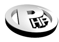 PH Farmer Consulting Ltd.