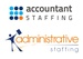 Accountant Staffing / Administrative Staffing