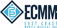 East Coast Mobile Medical Inc.
