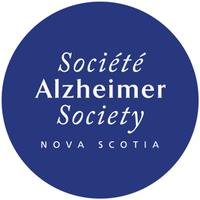 Alzheimer Society of Nova Scotia