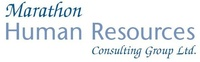 Marathon Human Resources Consulting Group Ltd.