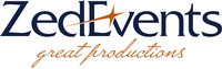 ZedEvents great productions