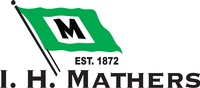 I.H. Mathers