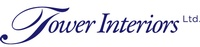 Tower Interiors Ltd. - Halifax