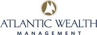 Atlantic Wealth Management Ltd.