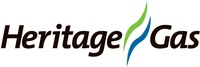 Heritage Gas Limited