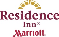 Residence Inn by Marriott Halifax