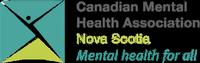 Canadian Mental Health Association Nova Scotia Division