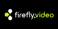 Firefly Digital Media Inc.