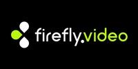 Firefly Digital Media Inc.