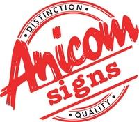 Anicom Signs Inc.